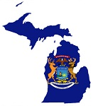 Valutec Michigan Taxes