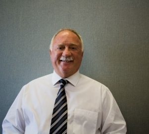 Tony Sokol : President/Owner